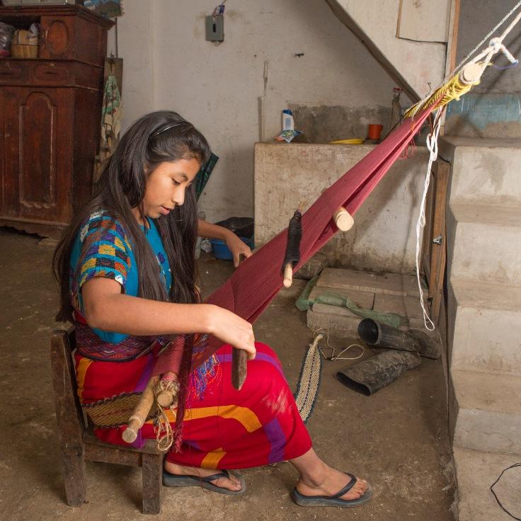 Marta-weaving.jpg