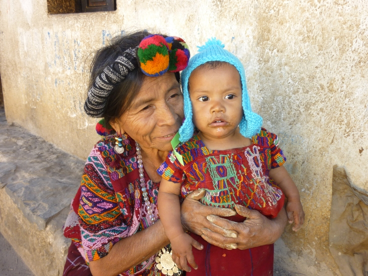 Guate-Grandmother and child.jpg